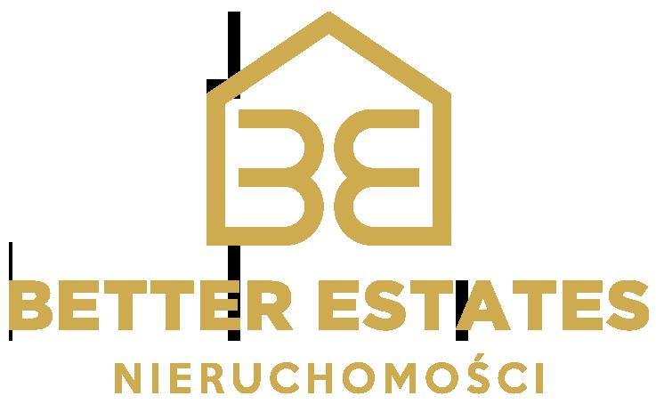 better estates